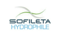 Sofileta Hydrophile